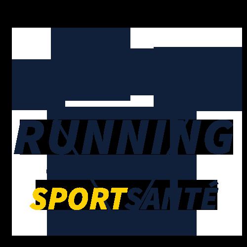 Running Sport Santé