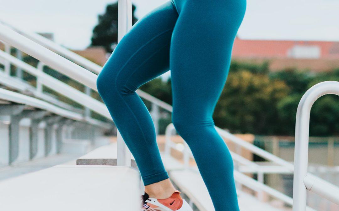 Exercices de renforcement musculaire pour la course à pied: mon TOP10 sans matériel