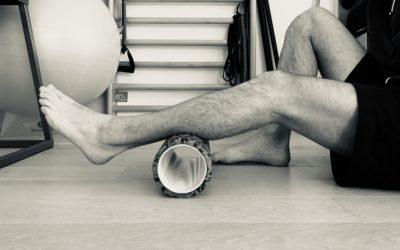 Optimiser sa récupération en course à pied : tour d'horizon des différentes modalités (massages, bains froids, étirements…)