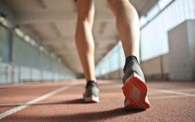 Comment améliorer sa technique de course ?